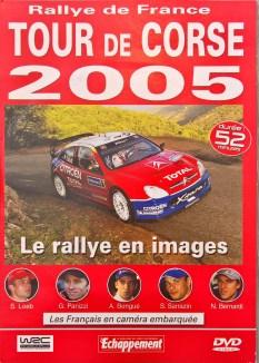 Tour+de+corse+2005+wrc