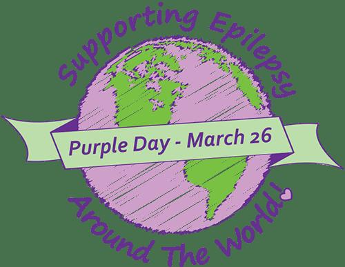 purple-day