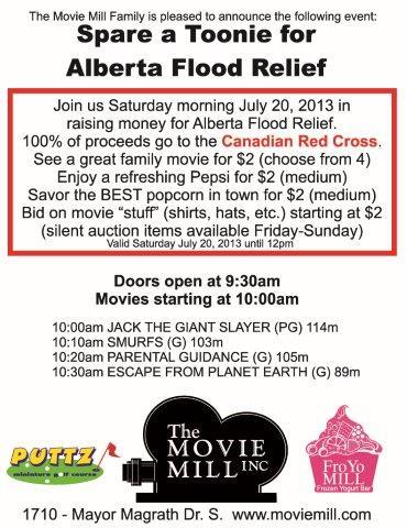 flood-relief-2013