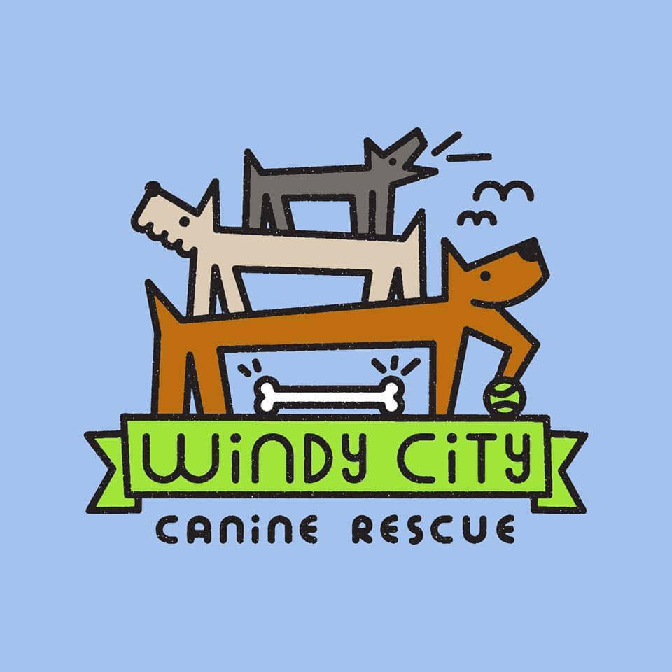 Windy City Canine Rescue