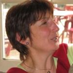 Hélène Mourasse-Marlacq