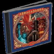 ABRA-CD-PNG