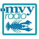 MVY-radio