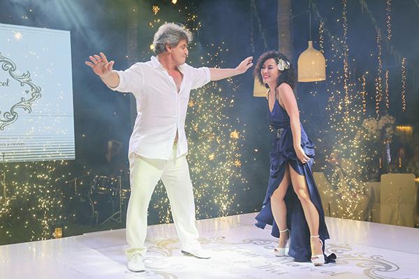dam-cuoi-le-thu-tango_8