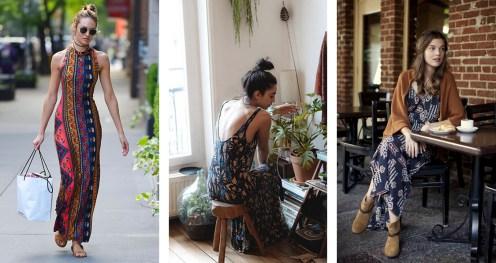 vestidos-longos-como-usa-verao-danielle-noce-3