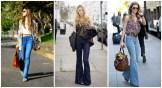 abc-de-beleza-como-usar-calca-flare-com-blusa