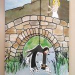 Invitaciones de boda: Invitación personalizada