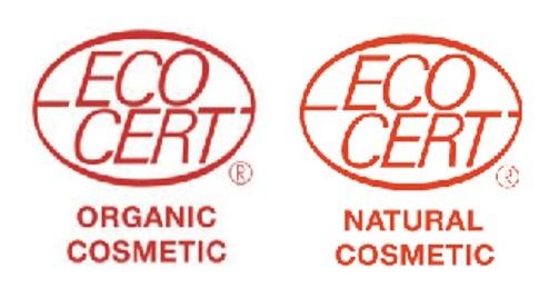 有機保養品品牌