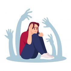 焦慮症自我治療