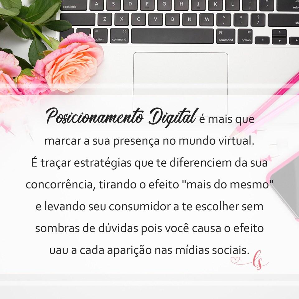 Posicionamento Digital Leticia Seki 02