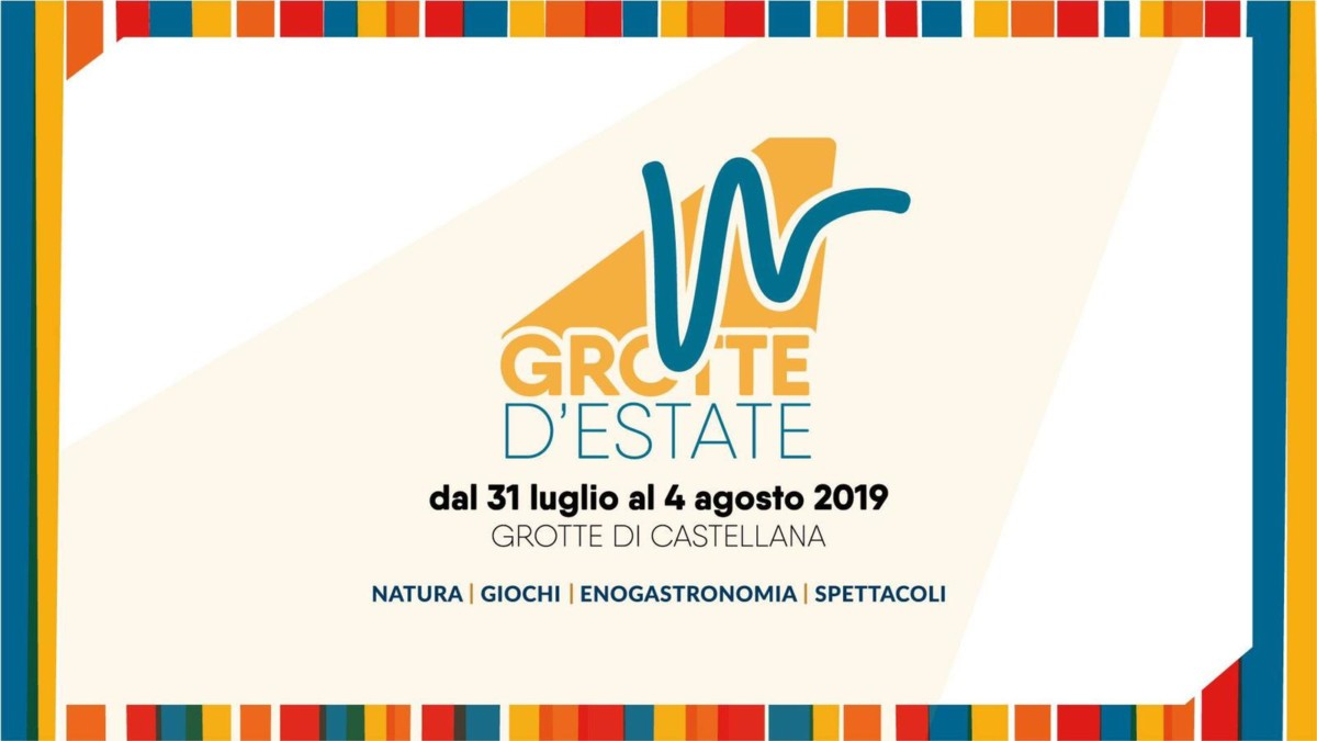 Estate Castellanese 2019