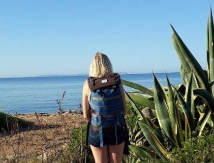 Mallorca stopem