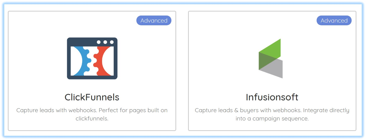 clickfunnels review how it changed marketing in 2018 (and beyond)
