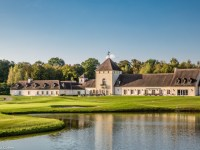 Ugolf Apremont