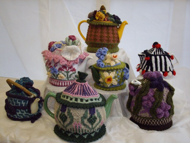 tea-cozy-3-015