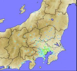 20151209PM2.5関東