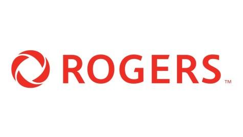 Rogers Communications Canada Inc. (CNW Group/Rogers Communications Canada Inc. - English)