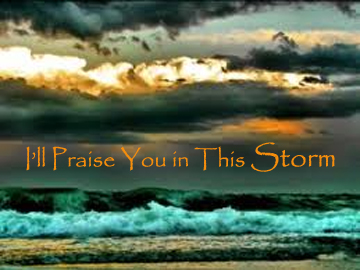 praise-you-in-the-storm-copy2