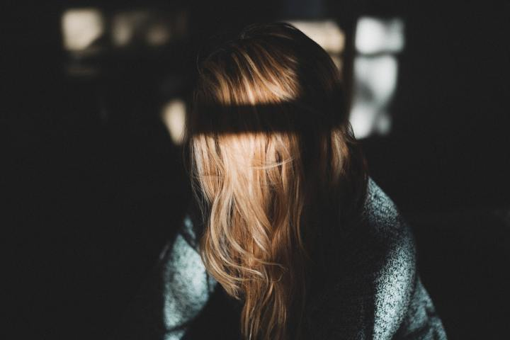 The Healing Process-How To Survive Your Darkest Days