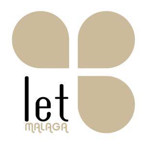 Letmalaga | Apartamentos turístico en Málaga