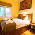 Letmalaga Vistamar Candado Dormitorio