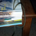 2013-02-13 BEE Binding Books 16