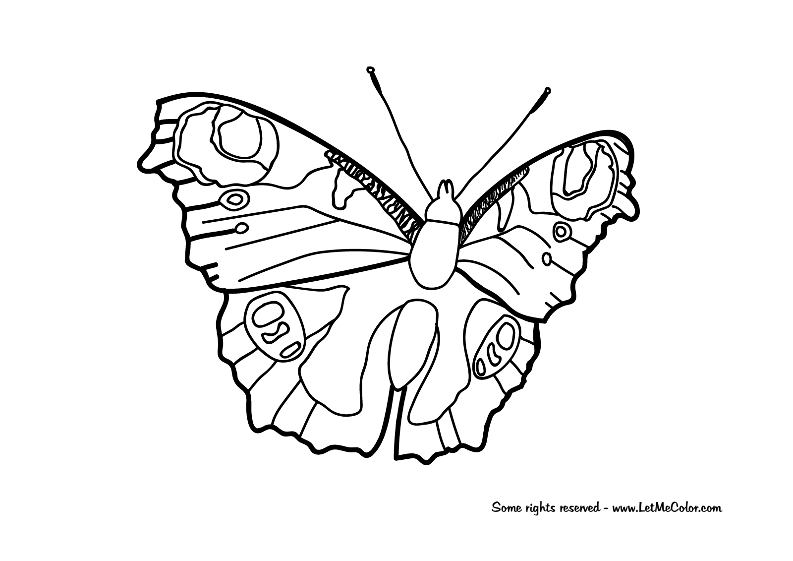 Letmecolor Page 2 Free Amp Printable Coloring Pages Made