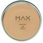 Max Factor Pan-cake