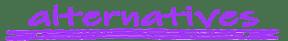 makeup artist, makeup tips, pro makeup, setting spray, toner, lipgloss, lipstick, blush, cosmetics, caudalie, tatcha, anisha, family karma, bravo tv, dior, makeup artist , miami makeup artist, makeup blog, beauty blog, anisha ramakrishna, auntie Chitra, Chitra, Indian makeup, indian makeup blog, indian makeup and beauty blog, indian beauty tips, makeup