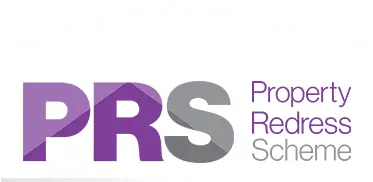 Let Me Properties is proud to be a member of the Property Redress Scheme - PRS - letmeproperties.co.uk - letting agents in St Albans