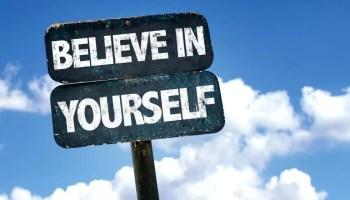 believe-in-yourself.jpg?fit=980%2C711&ssl=1&resize=350%2C200