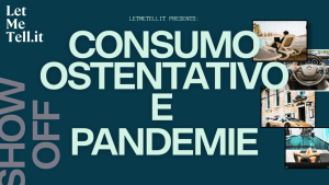 consumo ostentativo