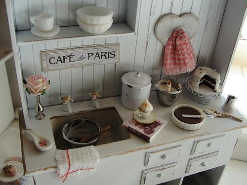 adorable-bake-cafe-cake-classics-Favim.com-320544