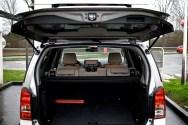 Nissan Pathfinder©Le TONE (2)