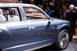 Bentley-geneva2012©tone (1)