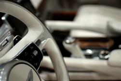 Bentley-geneva2012©tone (11)