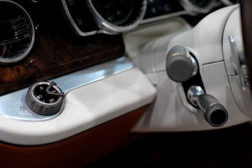 Bentley-geneva2012©tone (13)