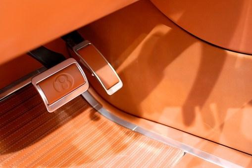 Bentley-geneva2012©tone (14)