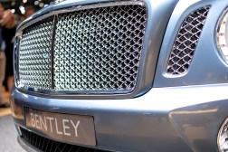 Bentley-geneva2012©tone (8)