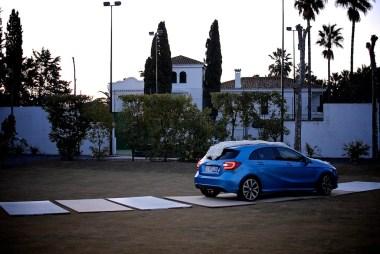 Mercedes-Classe-A-2012©letone