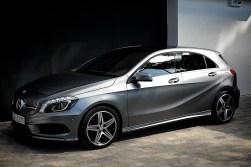 Mercedes-Classe-A-GREY-2012©letone