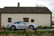 Porsche.991.©Le TONE3