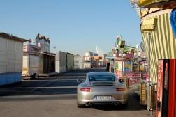 Porsche.991.©Le TONE11