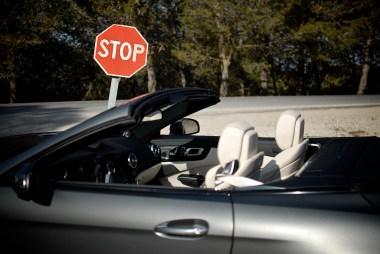 Mercedes-500SL-GreyMat-2012©le-tone (20)