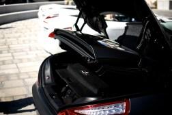 Mercedes-500SL-GreyMat-2012©le-tone (3)
