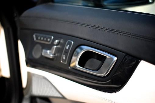 Mercedes-500SL-GreyMat-2012©le-tone