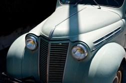 Renault-Juva4-dauphinoise©le-tone 3