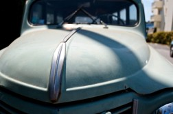 Renault-Juva4-dauphinoise©le-tone 4