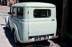 Renault-Juva4-dauphinoise©le-tone 5