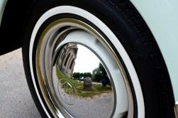 VW-Cox-1958©le-tone 2